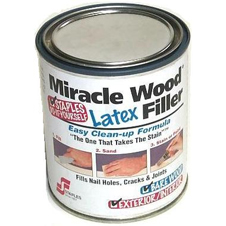 Miracle-Wood-Latex-(can)-22