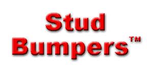 StudBumpers