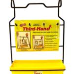Third Hand Ladder Caddy